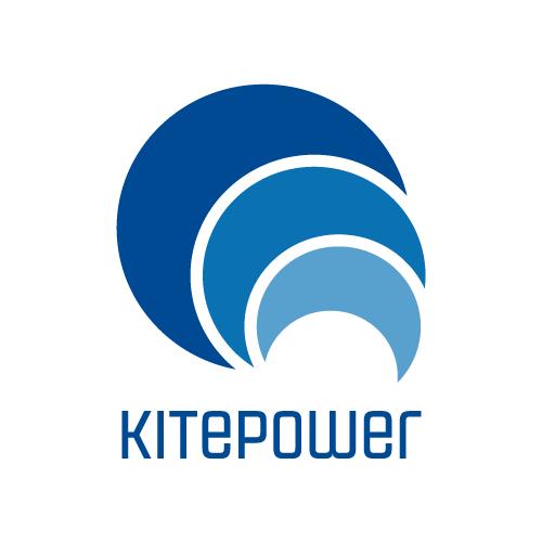 Kitepower - Research